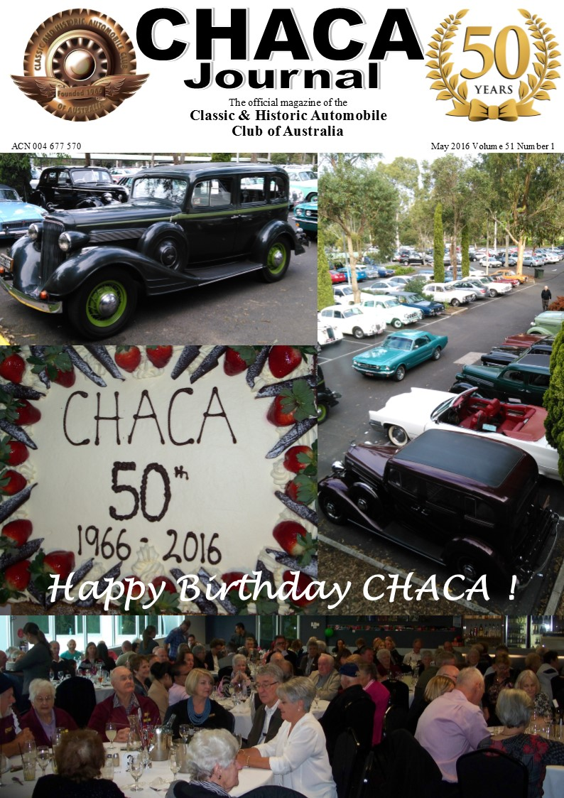CHACA Mar 2016 JOURNAL web